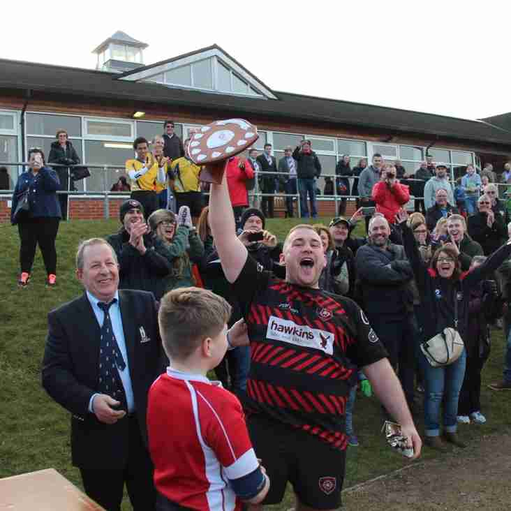 Tricky draws in county competitions for Manor Park boys