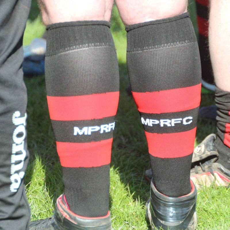 What's going on at Manor Park RFC during June and July?