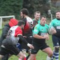 Manor Park, Coventrians and Coventry Welsh lead the way with Warwickshire Extras rugby