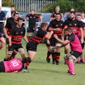 MATCH REPORT: Stoke Old Boys 7-34 Manor Park