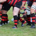 MATCH REPORT: Woodrush 36-17 Manor Park
