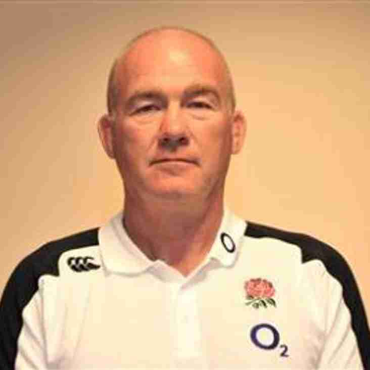 Coaching changes at WPRFC