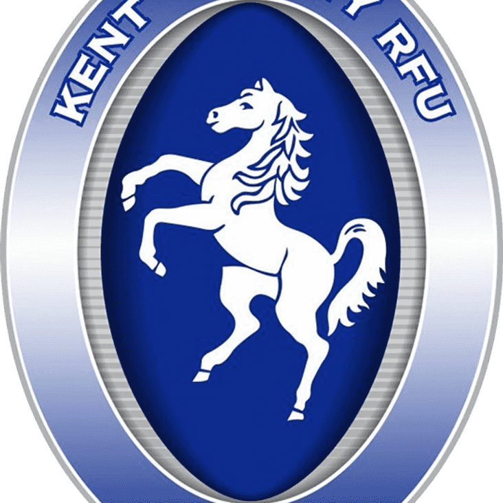 Kent Plate Final - Sunday 28th April at Charlton Park RFC