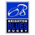 Slick Brighton side condemn Combe to a 2nd home defeat