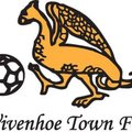 Wivenhoe Town Football Club AGM