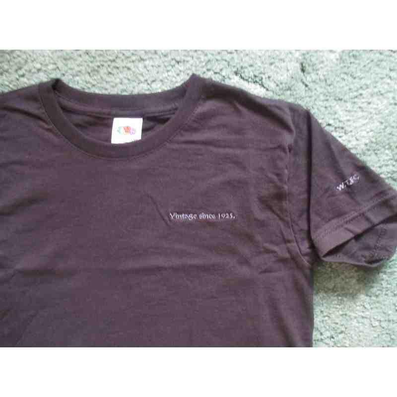 T-shirts (Vintage Range)