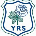 AGM - Tonight - Federation of Yorkshire Referees Societies