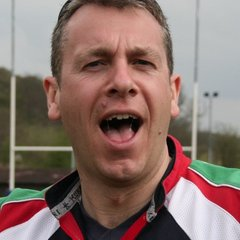 Yorkshire Referees images