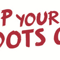 Keep Your Boots On! - Recruiting New Referees