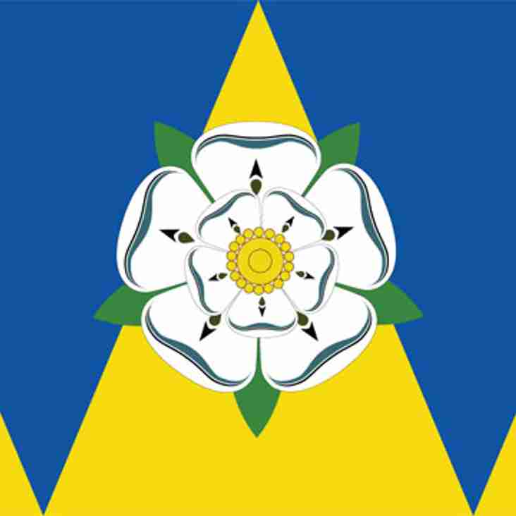 West Yorkshire Refs - Next Training & Development - Communication & Management CMOD
