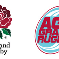 Age Grade Rugby - Codes of Practice