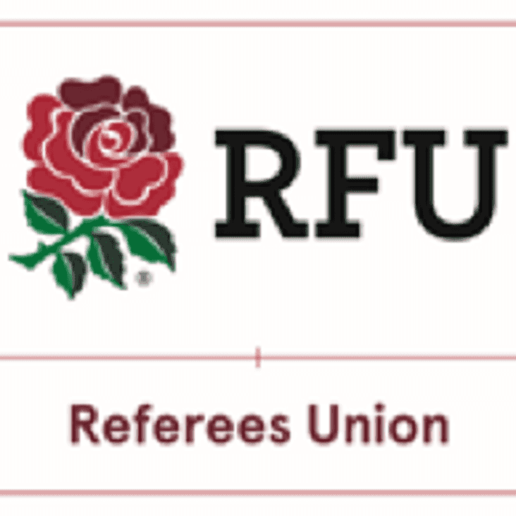 RFRU Newsletter - October 2017