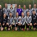 Johnston FC vs. Neyland AFC