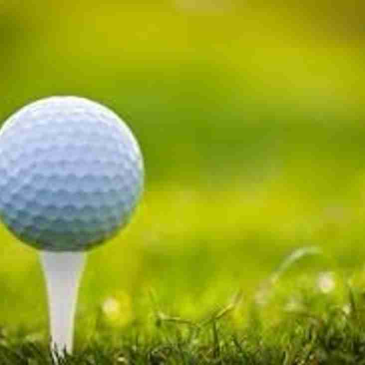 Adwalton Golf Day, Friday 19th April