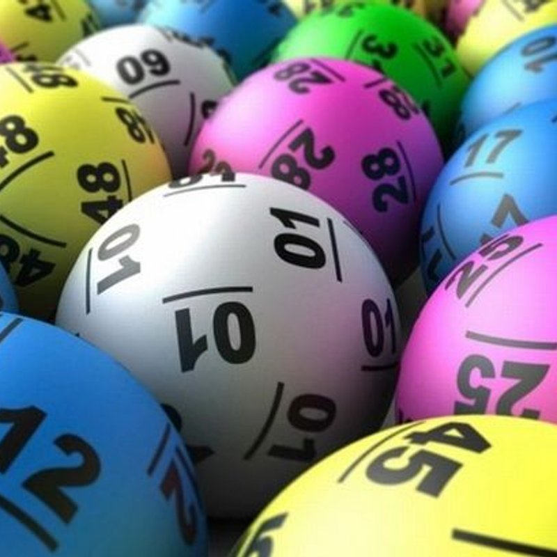 Bonus Ball Winner 17th March