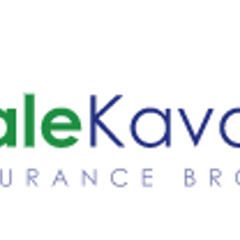 Many Thanks to Hale Kavanagh Insurance Brokers