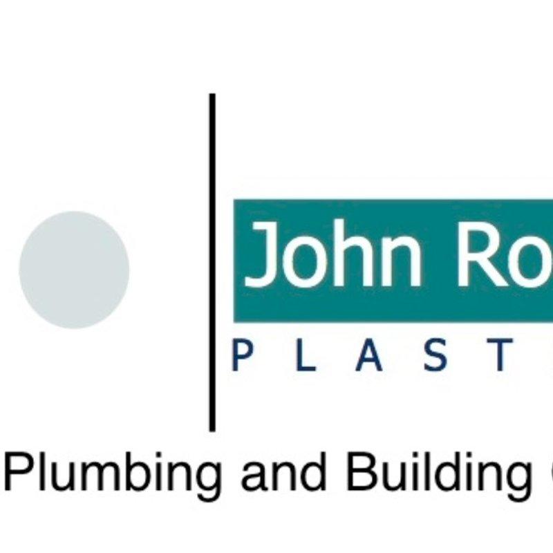 Many Thanks to John Rodriguez Plastering
