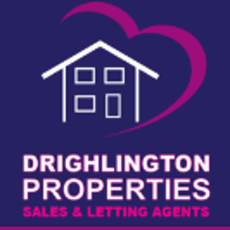 Many Thanks to Drighlington Properties