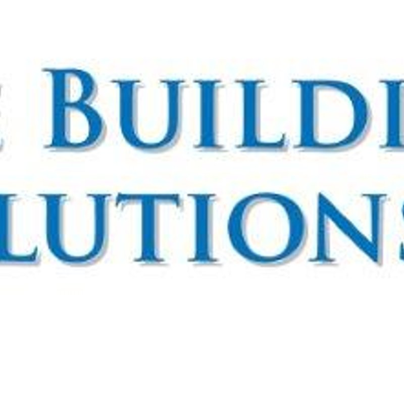 New shirt sponsor - Grove Building Solutions