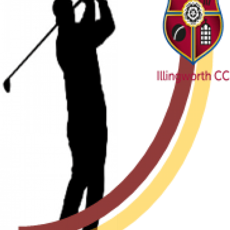 2018 ICC GOLF CHAMPIONSHIP<