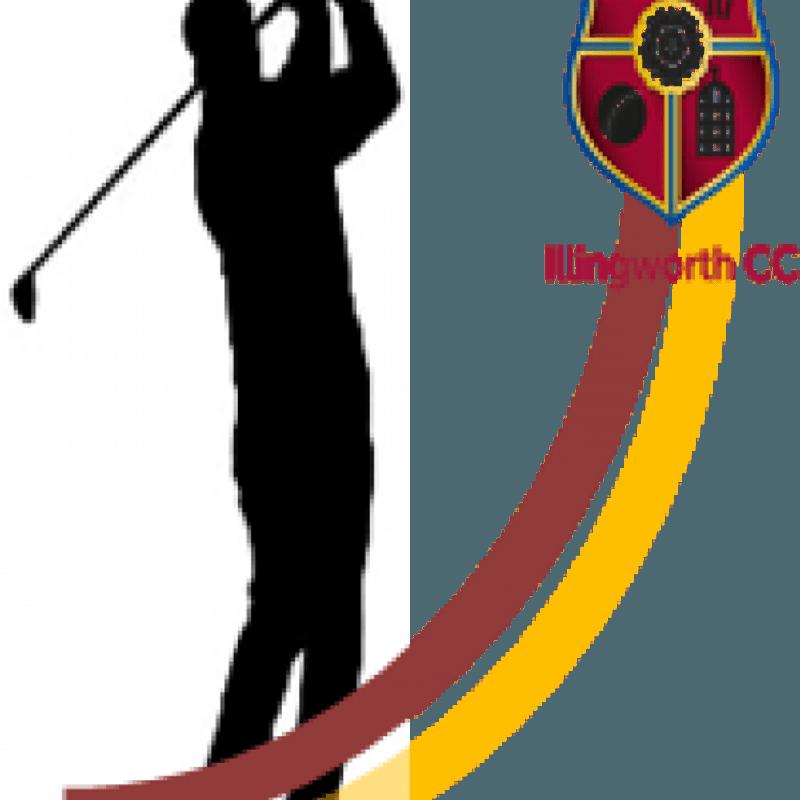 2018 ICC GOLF CHAMPIONSHIP