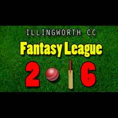 ICC Fantasy League 2016 Week 6 Results