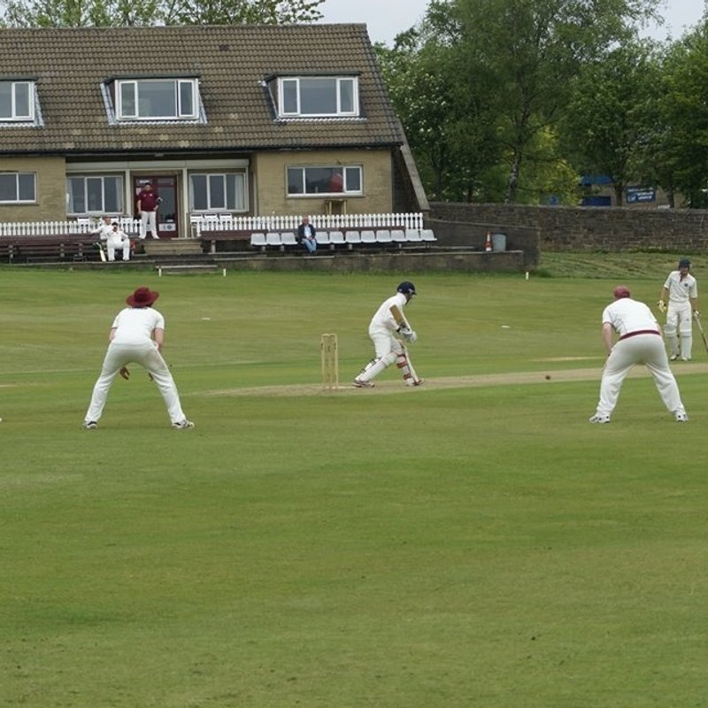 Natwest Cricket Force - Saturday 24th & Sunday 25th March