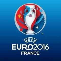 EURO 2016 Predictor Matchday 3 Update