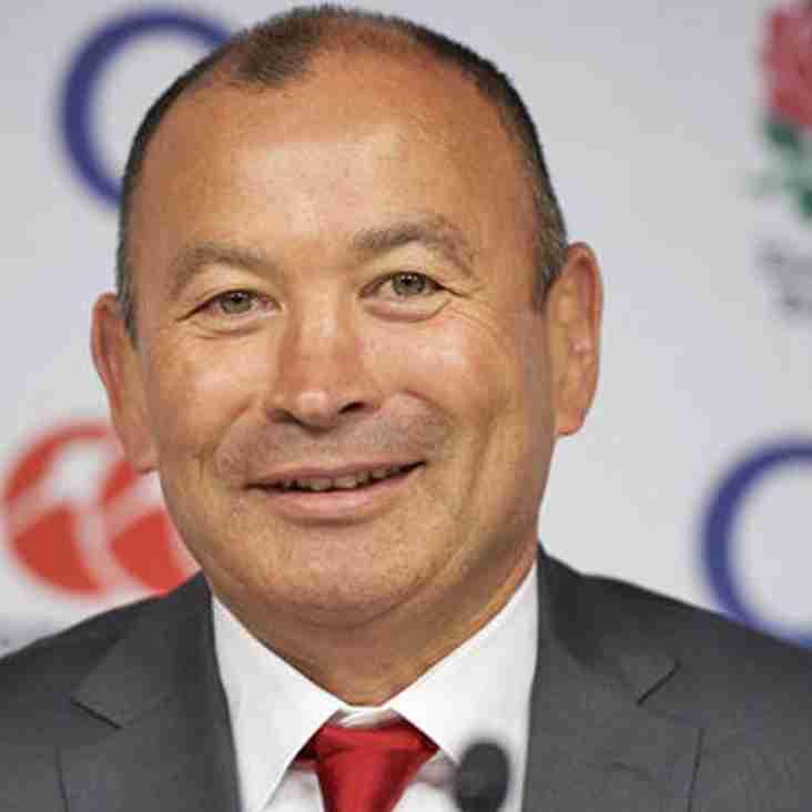 England Rugby Grand Draw 2017 - Bulletin 8