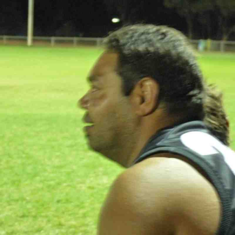 Kangas 2011
