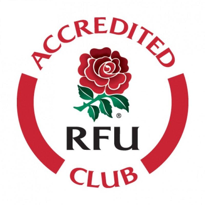 Helston RFC Retain Prestigious RFU Status