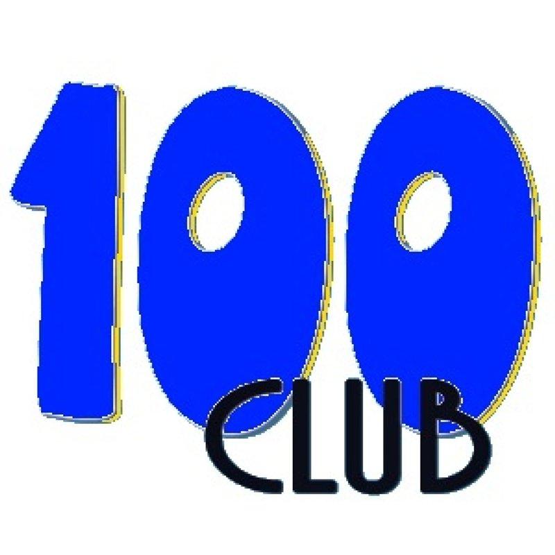 100 club week 295