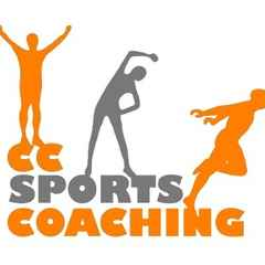 CC Sports Coaching - Summer Camp