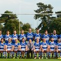 Darlington Mowden Park vs. Bishop's Stortford