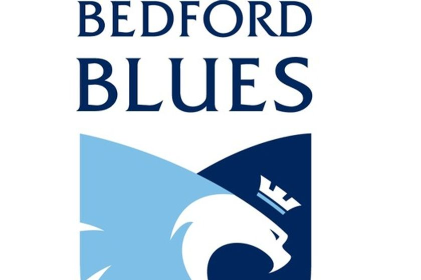 1st Xv Pre  season fixture vs Bedford Blues RFC
