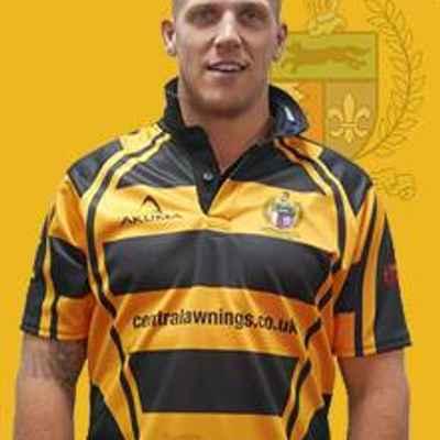 Gareth Turner