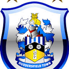 Liversedge take on Huddersfield Town Tuesday 25th August