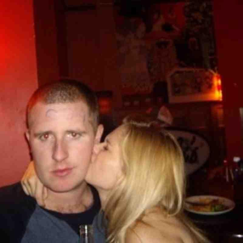 Pub Crawl 2009
