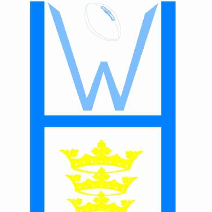 2017 Membership Booklets