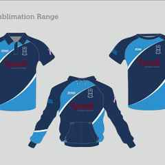 Next merchandise order goes in this weekend