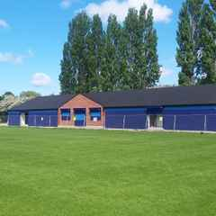 URGENT - Help needed at new clubhouse
