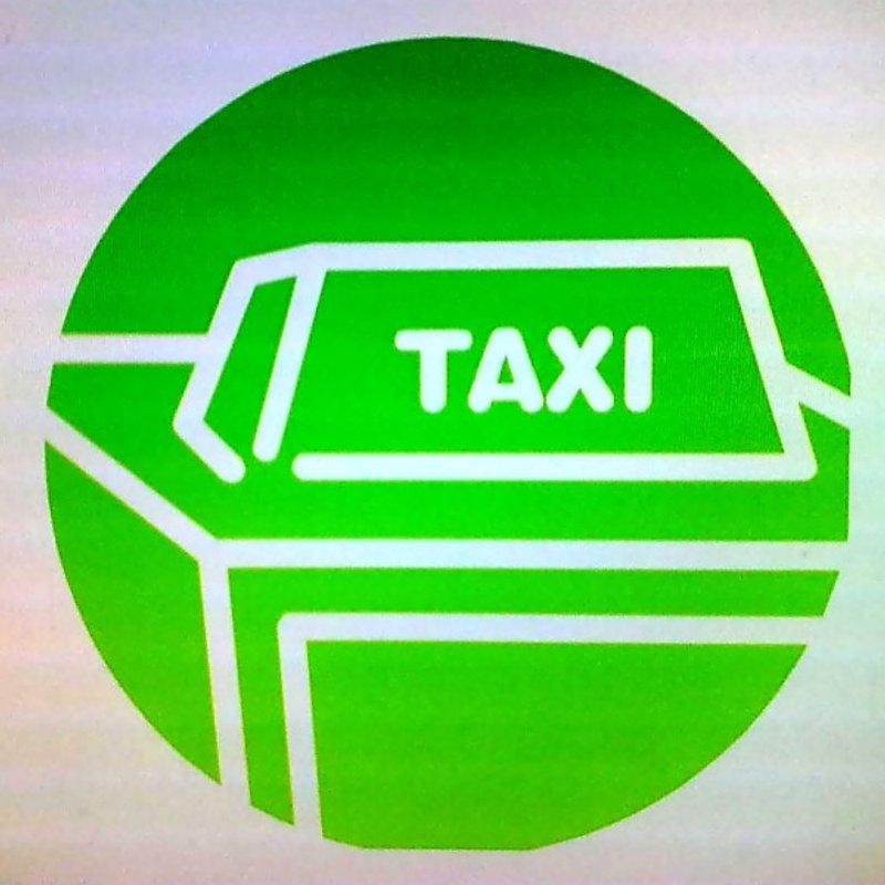 Match Ball Sponsor - Ken Taxis Llanrug