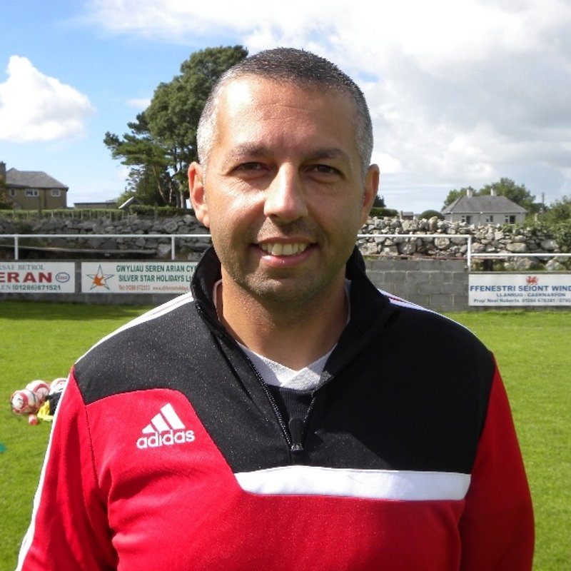 Jat steps down as United's Manager