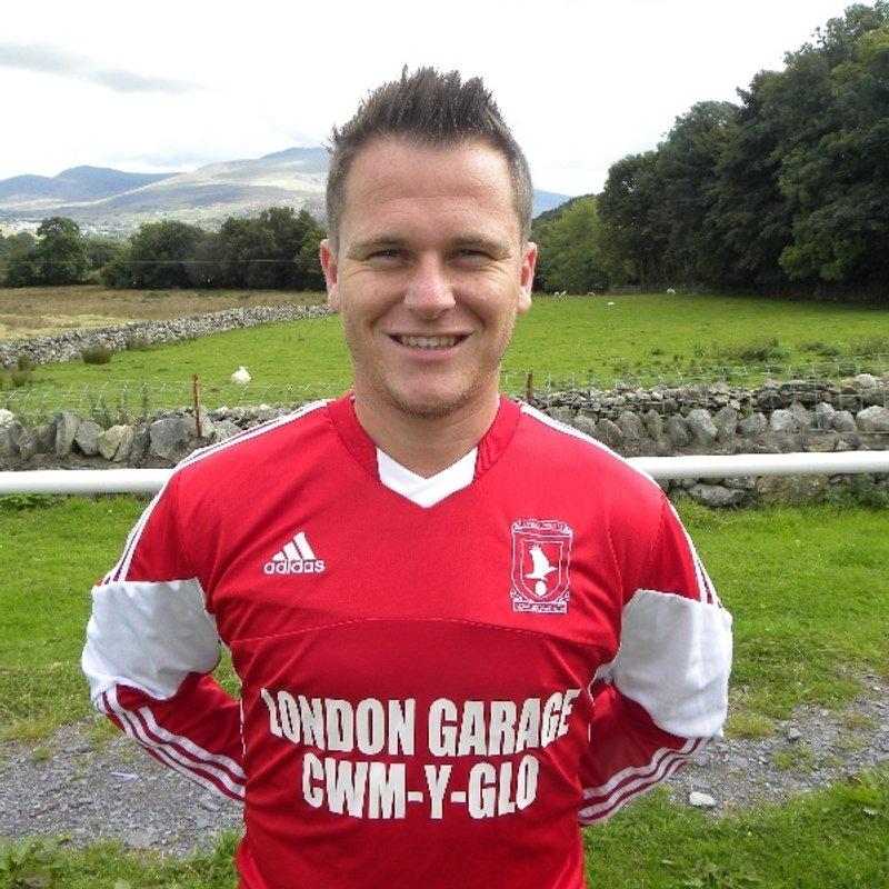 Dylan Owen Return's to United