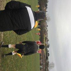 St Asaph 0-5 Llanrug Utd
