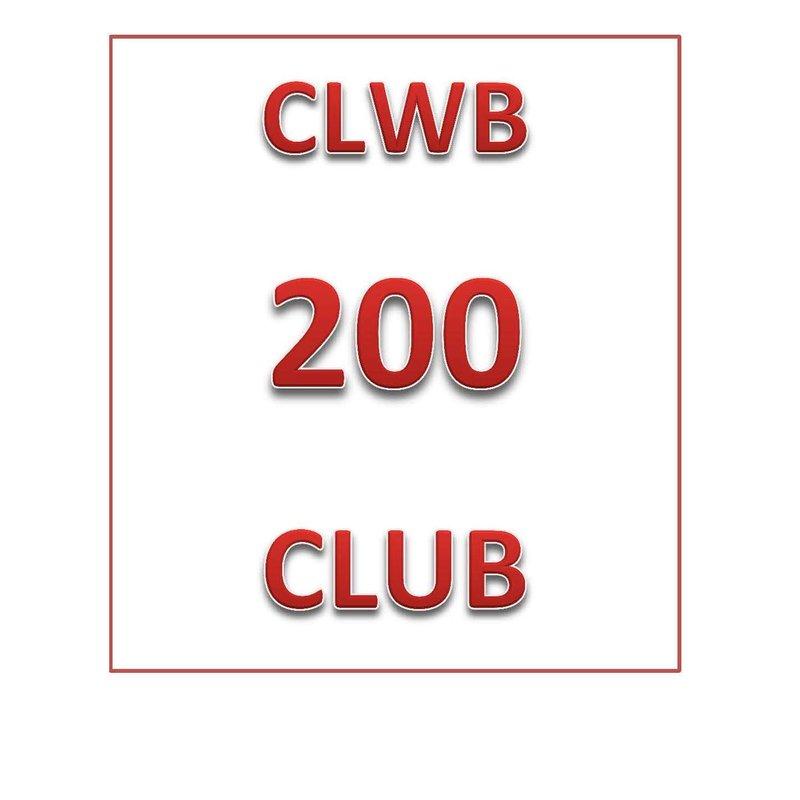 CLWB - 200 - CLUB