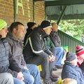 Llandudno Albion 2-2 Llanrug United