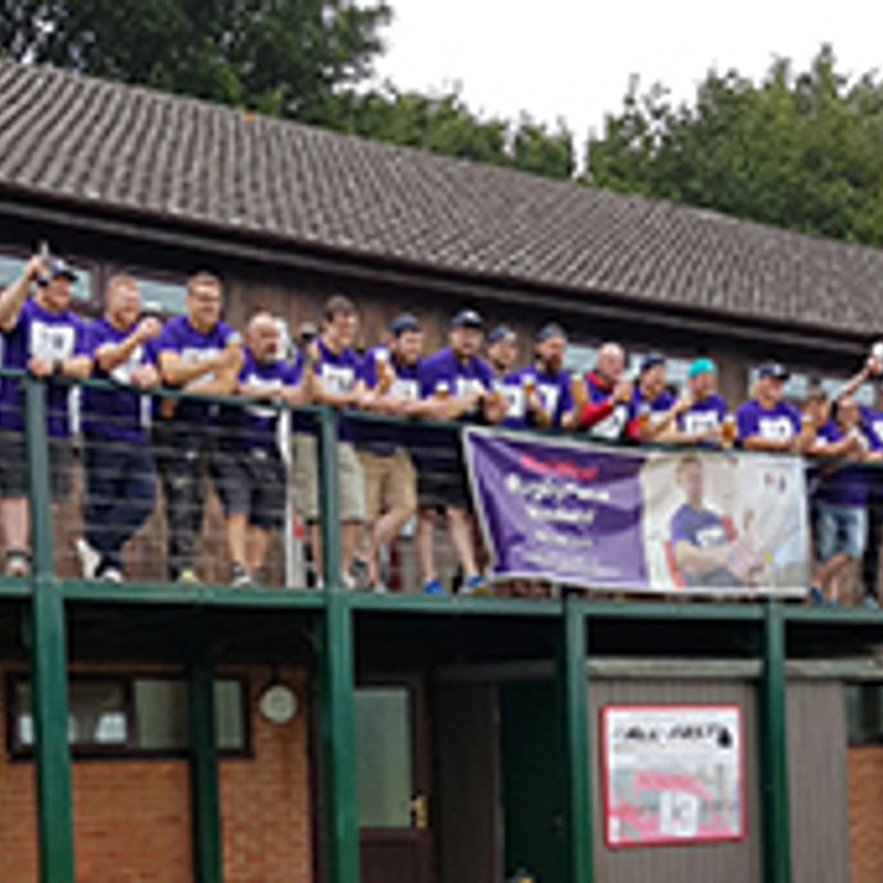 GREAT TURN OUT FOR THE NAT WEST RUGBY FORCE WEEKEND
