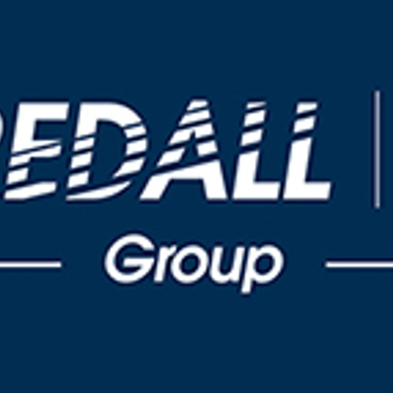 THE SHREDALL GROUP SUPPORTS PAVIORS