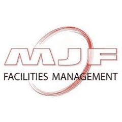MJF FM Provide New Sponsorship Deal for Ladies Team